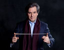 Tony Pappano to the rescue … and stars in Dvořák's Opus 72