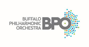 Buffalo Philharmonic: Memorial Day, A musical tribute to our brave servicemen and women.