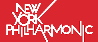 New York Philharmonic: Two New Facebook and YouTube Broadcasts.
