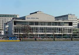 The Southbank Centre details 'closure risk' until at least April 2021 and calls on the government for further urgent support.