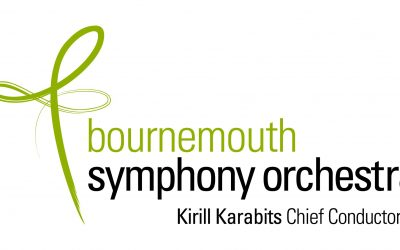 Bournemouth Symphony Orchestra launches summer activities for all ages.