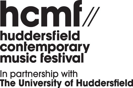 News from hcmf//