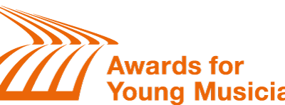 Three AYM Award winners progress to BBC Young Musician Category Finals.