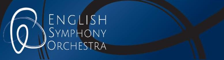English Symphony Orchestra responds to coronavirus crisis with innovation and energy.