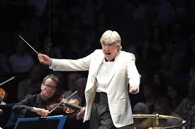 """BBC Radio 3 to treat listeners to exclusive """"Lockdown Playlists"""" from prominent BBC conductors."""