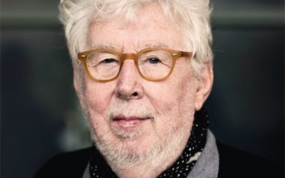 Many Happy Returns to Sir Harrison Birtwistle, 86 today.