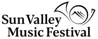 Sun Valley Music Festival Announces Programming for Online 2020 Summer Season.