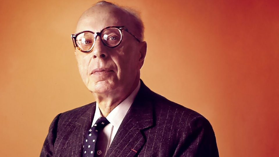 On this date: George Szell died fifty years ago.
