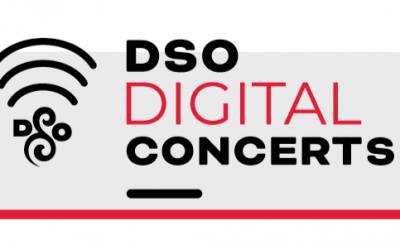 Detroit Symphony Orchestra keeps the music playing with innovative fall performance schedule.