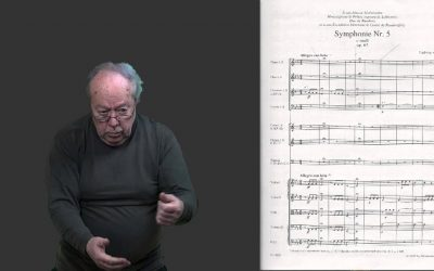 Many Happy Returns to conductor and teacher Jorma Panula, 90 today.