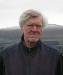 Many Happy Returns to composer Anthony Payne, 84 today.