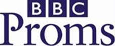 BBC Proms announce programme for Last Night of the Proms.