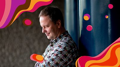 FROM TODAY: Live BBC Proms: starting on August 28 with Sakari Oramo conducting the Eroica.