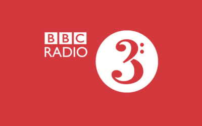 BBC Radio 3 and AHRC launch new partnership celebrating ethnically diverse classical music composers.