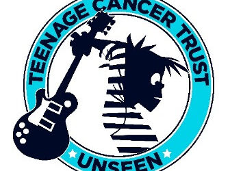 Ed Sheeran, Paul McCartney, Noel Gallagher, The Who + more, for 'Teenage Cancer Trust Unseen'.