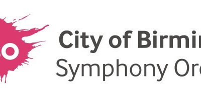 CBSO awarded £843,000 from government Culture Recovery Fund.