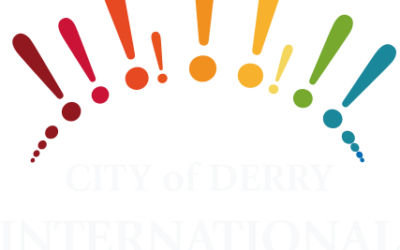 City of Derry International Choir Festival unveils a sparkling 2020 online programme in celebration of the art of song.