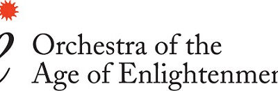 Orchestra of the Age of Enlightenment launch new digital platform, OAE Player, today.