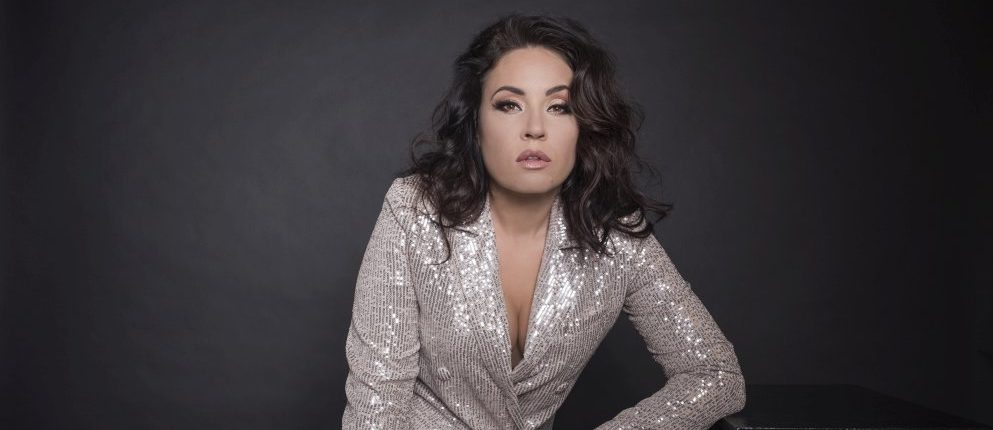 Sonya Yoncheva concert now rescheduled for February 27, 2021.