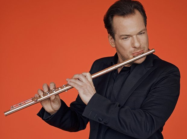 Berliner Philharmoniker to focus on a digital programme and fostering young talent in November.