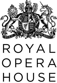 The Royal Opera House presents 'Current, Rising', the world's first opera in hyper reality.