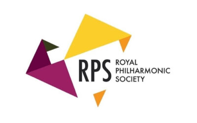 2020 RPS Awards – Winners Announced.