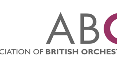ABO opens applications for latest round of grants from its Sirens Fund.