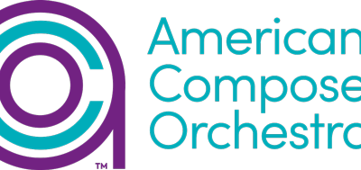 Jan 13 and 27: American Composers Orchestra presents Composer to Composer Talks with William Bolcom & Gabriela Lena Frank and John Corigliano & Mason Bates.
