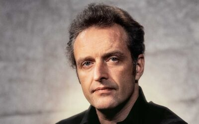 Before Beethoven 250 year is no more … Carlos Kleiber & the Bavarian State Orchestra perform Symphony 4, Tokyo, May 1986.