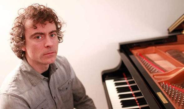 Wigmore Hall – Paul Lewis plays a Haydn Sonata & Beethoven's Diabelli Variations [Wigmore livestream]
