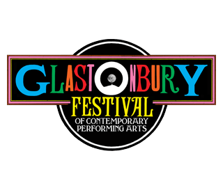 Post #1,650: Glastonbury 2021 is cancelled.
