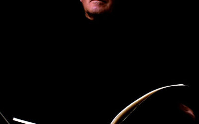 Sad news: John Georgiadis, violinist (formerly a leader of the LSO) and conductor, has died at the age of 81.