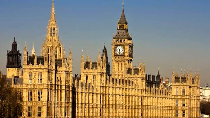 ISM calls for urgent statement in the House of Commons after shocking report that UK Government rejected EU offer to exempt touring musicians from bureaucratic work permits.