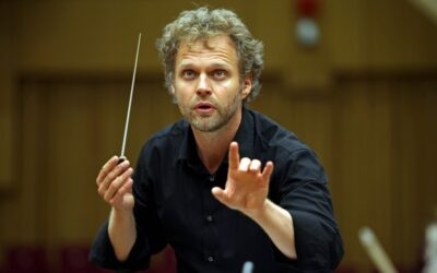 Conductor Sir Donald Runnicles cancels appearance on 20 February. Thomas Søndergård makes his debut with the Berliner Philharmoniker.