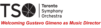 The Toronto Symphony Orchestra (TSO) is Calling for Artists on two projects!