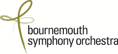 BOURNEMOUTH SYMPHONY ORCHESTRA CONTINUES SYMPHONIC LIVESTREAMS: FURTHER SPRING DATES ANNOUNCED.