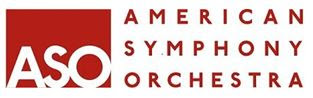 American Symphony Orchestra offers live chamber music at Bryant Park & Herald Square, May 3–19.