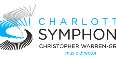 Charlotte Symphony Welcomes Audiences Back.