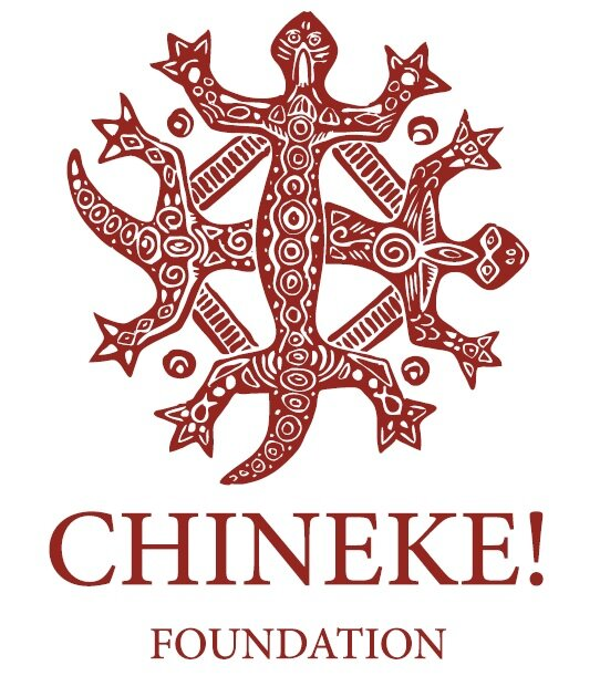 Chineke! Foundation to receive £150,000 from second round of the Government's Culture Recovery Fund.