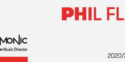 Jaap van Zweden Leads New York Philharmonic in Newly Recorded Concert on NYPhil+.