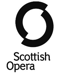 SCOTTISH OPERA REVEALS A PROGRAMME OF FILMED AND OUTDOOR PERFORMANCES FOR SPRING/SUMMER 2021.