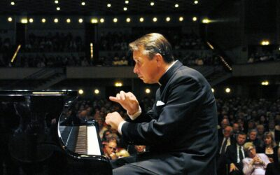 Riga Jurmala Music Festival modifies the programme for its second weekend, August 6-8.