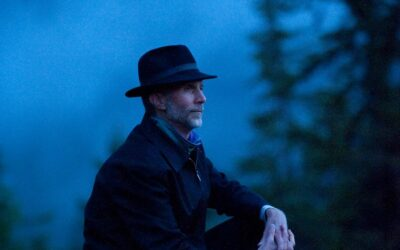 Complementing Joan Tower's Sequoia, John Luther Adams's Become Ocean. Leonard Slatkin introduces this fascinating score & conducts Detroit Symphony Orchestra in a performance (Feb 23, 2019).