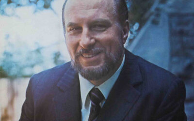 Sad news: bass-baritone Norman Bailey, especially associated with Wagnerian roles, has died at the age of 88.