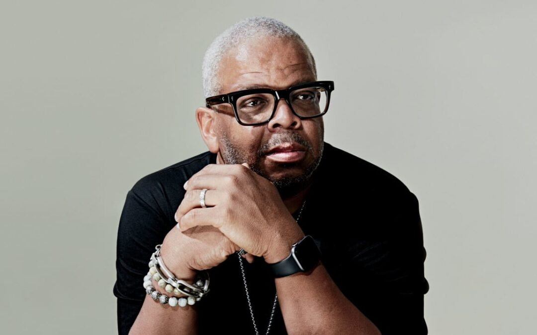 The Met announces free simulcast of the Opening Night performance of Terence Blanchard's Fire Shut Up in My Bones in Marcus Garvey Park.