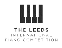 FIVE YOUNG PIANISTS FROM ISRAEL, JAPAN, KAZAKHSTAN, UKRAINE AND THE UK ARE THROUGH TO THE FINAL OF THE 2021 LEEDS INTERNATIONAL PIANO COMPETITION.