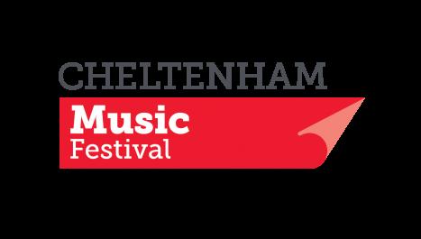 Cheltenham Music Festival: Replay – a digital celebration during lockdown.