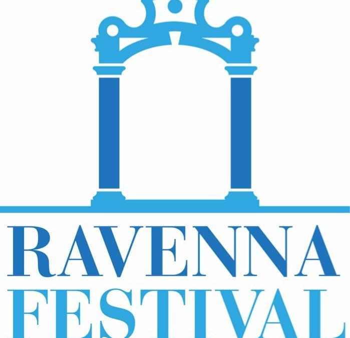 UPDATE: Ravenna Festival / 21 June-30 July: full programme announced.