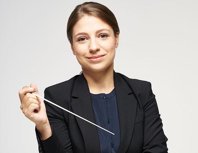 BBC Symphony Orchestra @ 90 Mixtape