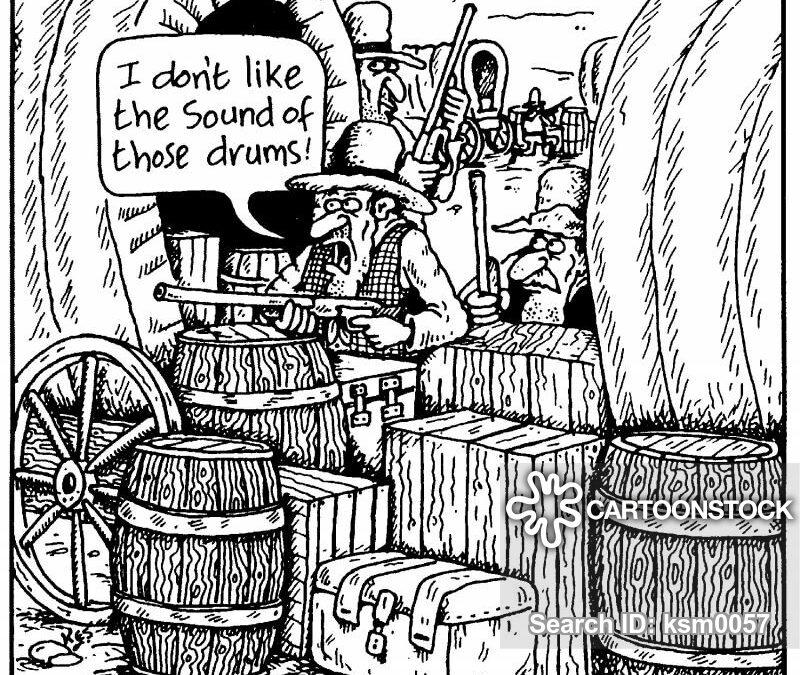 Music Criticism.
